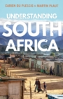 Understanding South Africa - Book