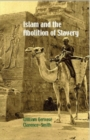 Islam and the Abolition of Slavery - Book