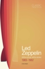 Classic Tracks - Led Zeppelin : All the songs, all the stories 1969-1982 - Book