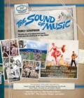 The Sound of Music Family Scrapbook : The Inside Story of the Beloved Movie Musical - Book