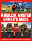 Roblox Master Gamer's Guide - Book
