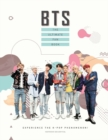 BTS: The Ultimate Fan Book - Book