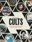 The History of Cults - Book