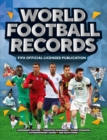 FIFA World Football Records : FIFA World Football Records 2021 - Book