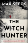 The Witch Hunter - Book
