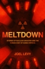 Meltdown : Stories of nuclear disaster and the human cost of going critical - Book
