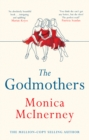 The Godmothers - Book