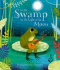 In the Swamp by the Light of the Moon - Book