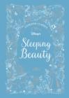 Sleeping Beauty (Disney Animated Classics) - Book