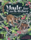 Made For Each Other - Book