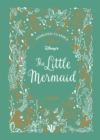 The Little Mermaid (Disney Animated Classics) - Book