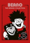 The Dennis Collection - Book