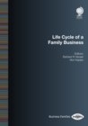 Life Cycle of a Family Business - eBook