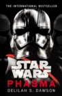 Star Wars: Phasma : Journey to Star Wars: The Last Jedi - Book