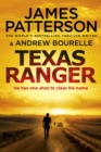 Texas Ranger : One shot to clear his name... - Book