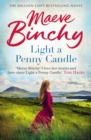 Light A Penny Candle - Book