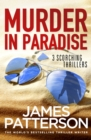 Murder in Paradise - Book