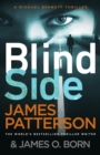 Blindside : (Michael Bennett 12). A missing daughter. A captive son. A secret deal. - Book