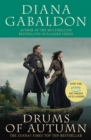 Drums Of Autumn : (Outlander 4) - Book