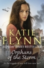 Orphans of the Storm - Book