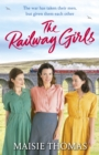 The Railway Girls - Book