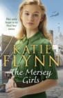 The Mersey Girls - Book