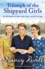 Triumph of the Shipyard Girls - Book
