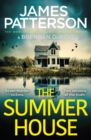 The Summer House : If they don't solve the case, they'll take the fall... - Book