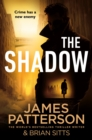 The Shadow - Book