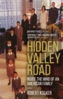 Hidden Valley Road - eBook