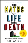 The Maths of Life and Death - Book