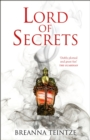 Lord of Secrets : Book 1 of the Empty Gods series - eBook