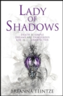 Lady of Shadows : Book 2 of the Empty Gods series - Book