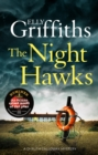The Night Hawks : Dr Ruth Galloway Mysteries 13 - eBook
