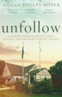 Unfollow : A Journey from Hatred to Hope, leaving the Westboro Baptist Church - Book