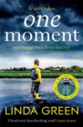 One Moment - Book