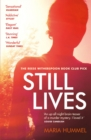 Still Lives : The Gripping Reese Witherspoon Book Club Pick! - eBook