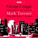 George Cragge: In the Red & other mysteries : Four BBC Radio 4 dramas - eAudiobook