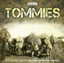 Tommies: The Complete BBC Radio Collection - eAudiobook