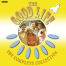 The Good Life: The Complete Collection - eAudiobook