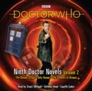 Doctor Who: Ninth Doctor Novels Volume 2 : 9th Doctor Novels - eAudiobook