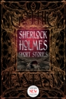 Sherlock Holmes Short Stories - eBook