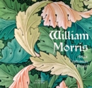 William Morris : Artist Craftsman Pioneer - Book