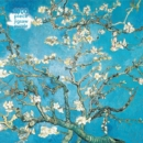 Adult Jigsaw Puzzle Vincent van Gogh: Almond Blossom : 1000-piece Jigsaw Puzzles - Book