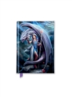 Anne Stokes: Dragon Mage Pocket Diary 2020