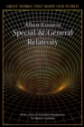 Special and General Relativity - Book