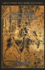 The Canterbury Tales - Book