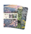 Annie Soudain Mini Notebook Collection - Book