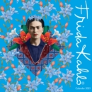 Frida Kahlo Wall Calendar 2021 (Art Calendar) - Book