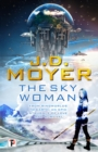 The Sky Woman - eBook